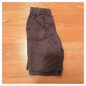 {City Threads} Shorts, 5